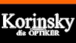 Korinsky